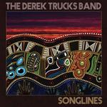 Derek_Songlines.jpg