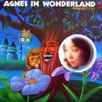 agnes_in_wonderland.jpg