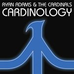 cardinology.jpg