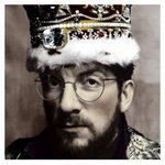 king_of_america.jpg