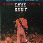 live_rust.jpg