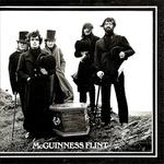 mcguinness_flint.jpg