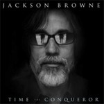 time_the_conqueror.jpg