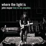 where_the_light_is.jpg