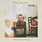 Billie-Marten-Writing-of-Blues-and-Yellows-Deluxe-2016.jpg